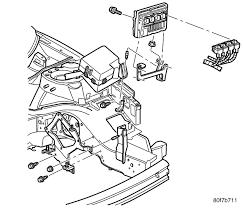 2004 chrysler sebring cam crank engin compartment and the fuse box 2010 Chrysler Sebring 2 7 Liter Diagram Of Fuse Box 8 2010 Chrysler Sebring 2 7 Liter Diagram Of Fuse Box 8 #42