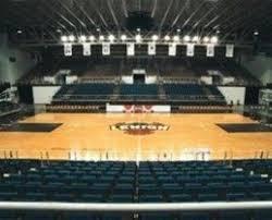 Stabler Arena Seating Chart Wrestling Stabler Arena Bethlehem Pa 18015