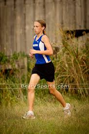 BerrySports.com » Madison Cross Country vs George Mason and Manassas Park