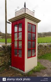 Image result for phone box