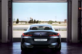 2018 bmw concept car. brilliant 2018 any doubt that the car  on 2018 bmw concept
