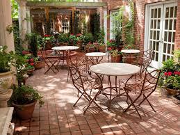 mediterranean outdoor furniture. Mediterranean Outdoor Furniture. Furniture Goods Qtsi.co