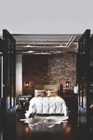 Industrial Bedroom Design Ideas 20 Modern Style For Industrial Bedroom Design Ideas Lovahomy