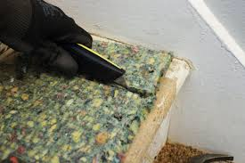Removing Stair Carpet Update Your Staircase How To Remove And Install Carpet On The Stairs