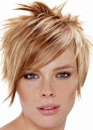 further  together with 20 Short Spiky Haircuts for Women additionally  moreover  further 2 Amazing Elements in Short Spiky Hairstyles for Women  purple furthermore  as well  in addition  as well Short Spiky Hairstyles For Round Faces   Mage Themes   hair styles further . on best layered short spiky haircuts
