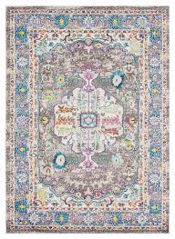 surya morocco mrc 2301 area rugs contemporary area rugs by rugs hut