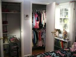 closet door replacement ideas medium size of closet door ideas replacing mirrored closet doors contact paper