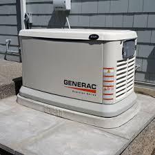 generac home generators. Generac-Home-Generators-Kent-WA Generac Home Generators A