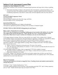 Subject Verb Agreement Worksheet Quiz Answers Pdf Free Worksheets ...