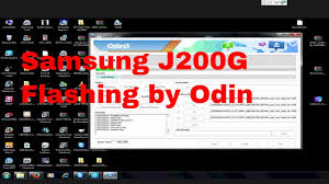 This file contains 4 files containing bl, ap, cp, and csc files. Samsung J200g Flash File Facefasr