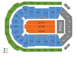 Maverik Center Seating Chart Danny Gokey Tickets At Maverik Center On October 25 2018 At 7 00 Pm