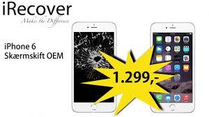IPhone 6s - Dane techniczne - Apple (PL)