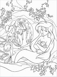 Baby Ariel Coloring Pages Unique Baby Princess Coloring Pages Best