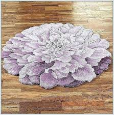 round rugs ikea outdoor australia adum rug blue canada round rugs ikea australia
