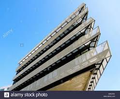 postmodern architecture. Wonderful Architecture Postmodern Architecture In Hamburg S Hafencity And