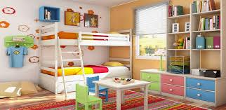 Kids Bedroom Idea 20 Girls Bedroom Ideas With Pictures Interior Design Inspirations