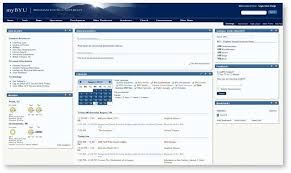 byu deadlines byu application a net id is used to identify and authenticate you to byu applications