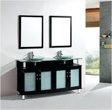 55 inch bathroom vanity single sink raised bathroom sinks got health care wi