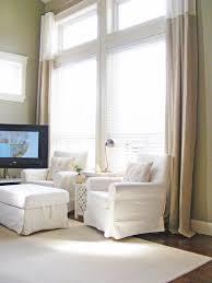 bedroom chair ikea bedroom.  chair new living room chair ikea jennylund on bedroom chair n