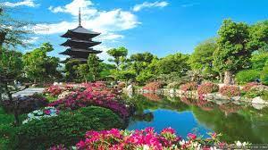 Best 22+ Japan Desktop Backgrounds on ...