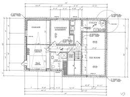 basement design ideas plans. Basement Finishing Plans Layout Design Ideas Diy Dma Homes From Simple Plan, Source