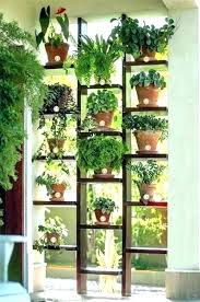 planter stand ideas plant shelf ideas plant stand ideas plant stand ideas best plant stands ideas