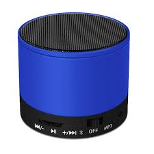 samsung bluetooth speakers. portable subwoofer mini speaker wireless bluetooth speakers car handsfree receive call music suction altavoz for samsung o