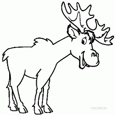 Small Picture Alaska Coloring Page Amazing Printable Totem Pole Coloring Pages