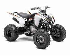 yamaha 4 wheeler for sale. detail information of used yamaha raptor 250 four wheeler atv for sale by motorcycle mall in belleville, nj, usa just $ 4499 at atvjunction. 4 0