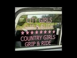 Country Quotes Gorgeous Country Girl Quotes YouTube
