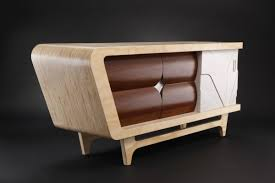 retro modern furniture. Modern Style Retro Furniture With Collection Ideas Home Basics Decoration T