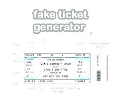 notice of violation template free le parking ticket template fake concert best violation notice