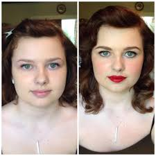 where to get your makeup done for prom uk special occasion