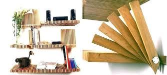 folding wooden shelves folding bookshelves collapsible folding wood display shelf