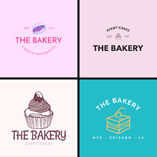 How To Brand Your Bakery Business Like The Pros Placeit Blog