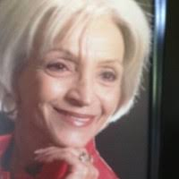 Lucille Connolly - Retired - Retired to travel and enjoy life ...