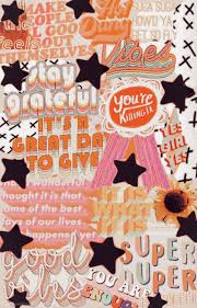 Aesthetic Poster Cute Ones (Page 1 ...