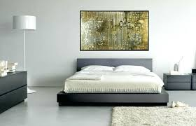 bedroom with black furniture. Black Furniture Bedroom Ideas Design And Decor Medium Size Elegant  For Wall Colors With . H