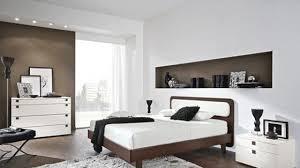 Imgbd Com Interieur Slaapkamer Verven De Laatste Slaapkamer