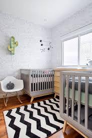 Confira aqui o projeto completo! Quarto De Bebe Simples 72 Modelos E Dicas Para Voce Decorar