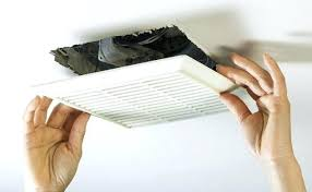 replacing bathroom fan how to install a bathroom fan remove bathroom exhaust fan housing