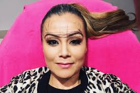 best microblading canada