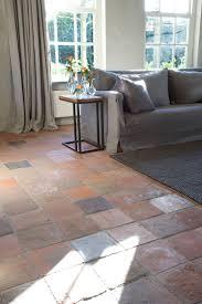 Terracotta Living Room 17 Best Ideas About Terracotta Floor On Pinterest Terracotta