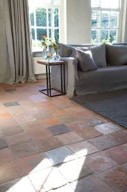 Terracotta Floor Tile Kitchen 17 Best Ideas About Terracotta Floor On Pinterest Terracotta