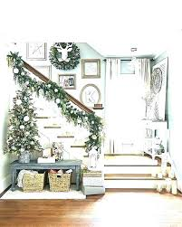 staircase wall decoration ideas stairwell wall decor gallery wall ideas stairs staircase wall ideas stairway wall staircase wall ideas staircase gallery