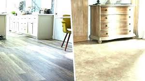 floating vinyl plank flooring reviews floor floors planks wood stone luxury home depot lifeproof rigid core