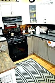 kitchen area rugs non skid kitchen rugs non slip kitchen rugs small images of non skid