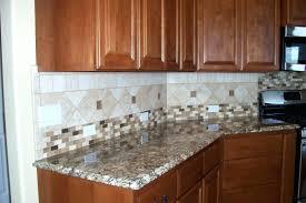 stone backsplash tiles kitchen home depot tile tumbled stone home depot tile  tumbled stone faux stone