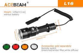 Đèn pin tự vệ dành cho các nàng Bán đèn pin siêu sáng, đèn chuyên dụng chất  lượng cao
