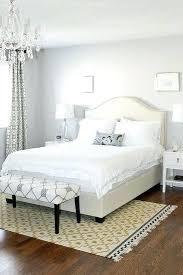 rug under bed rug under bed rug bedroom rug size queen bed